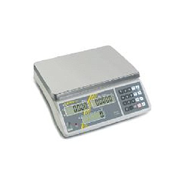 KERN CXB 30K10M Counting scales