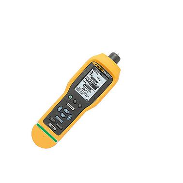 Fluke 805 Vibration Meter - EMIN VN