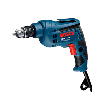 Rotary Drill – BOSCH GBM10RE Professional