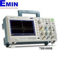 Tektronix TBS1052B Digital Oscilloscope (50Mhz, 2 channels, 1GS/s)