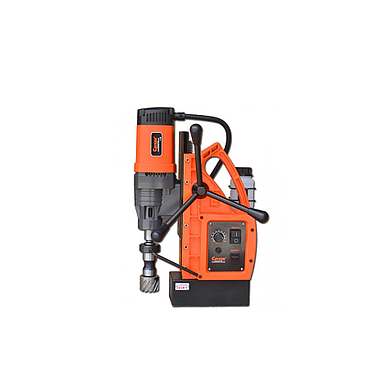 Cayken SCY-98HD Magnetic core drill (98mm, 2180W)